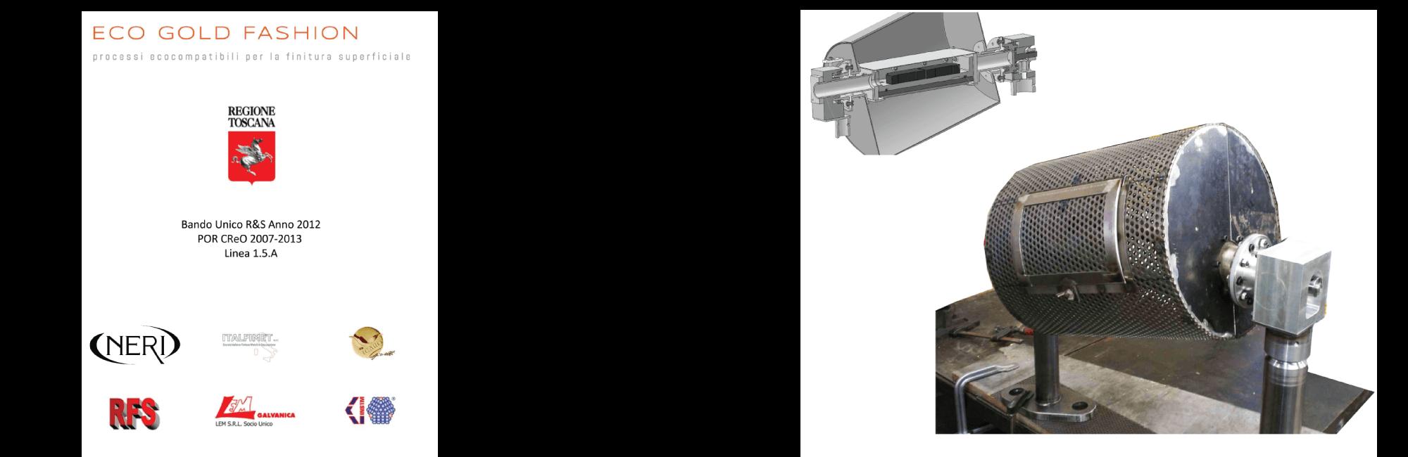 immagini-progetti-2-2000x650