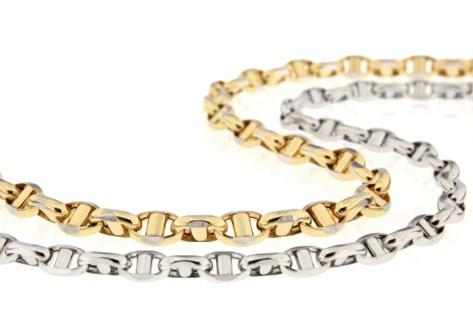 K20 bracelet