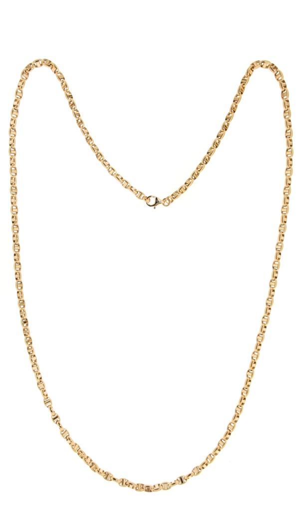 K20 necklace